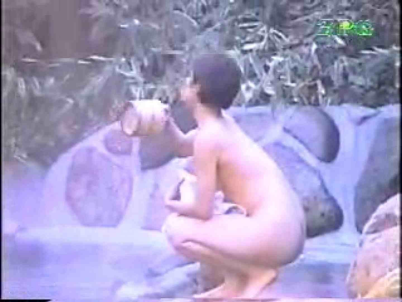 森林浴場飽色絵巻 萌えティーンギャル  70連発 30