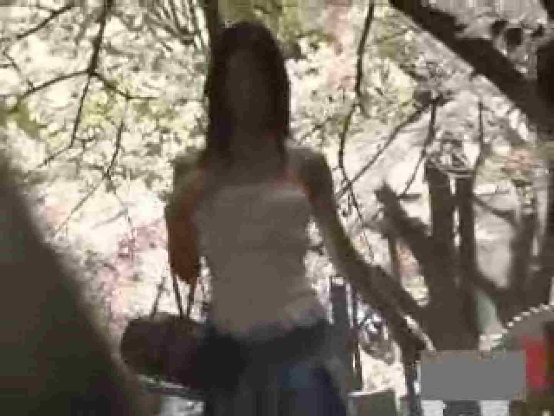 おっぱいポロリ。スーパーダッシュ! vol.02 女体盗撮  43連発 36