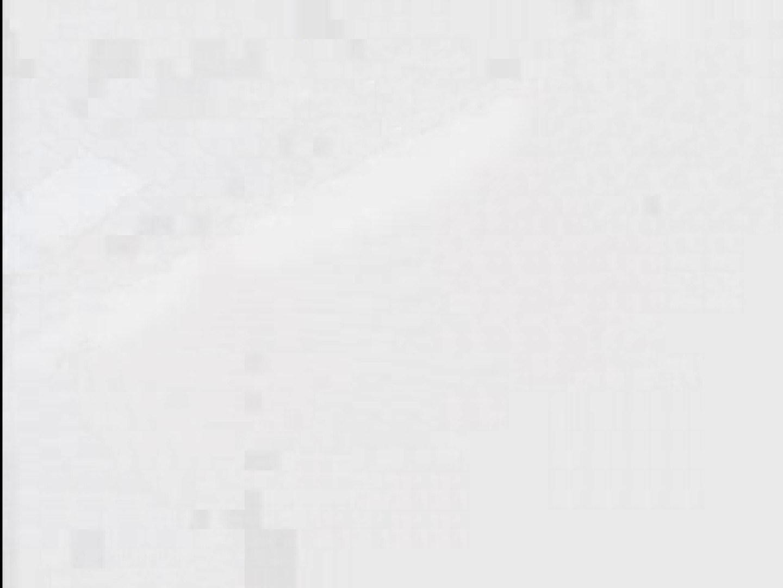 Hamans World ④-2店員さんシリーズⅡ 胸チラ  100連発 14