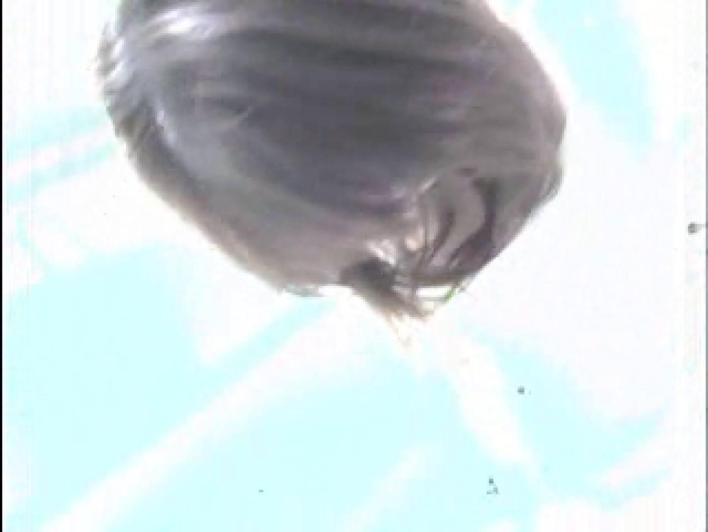 Hamans World ④-2店員さんシリーズⅡ 胸チラ | チラ  100連発 15