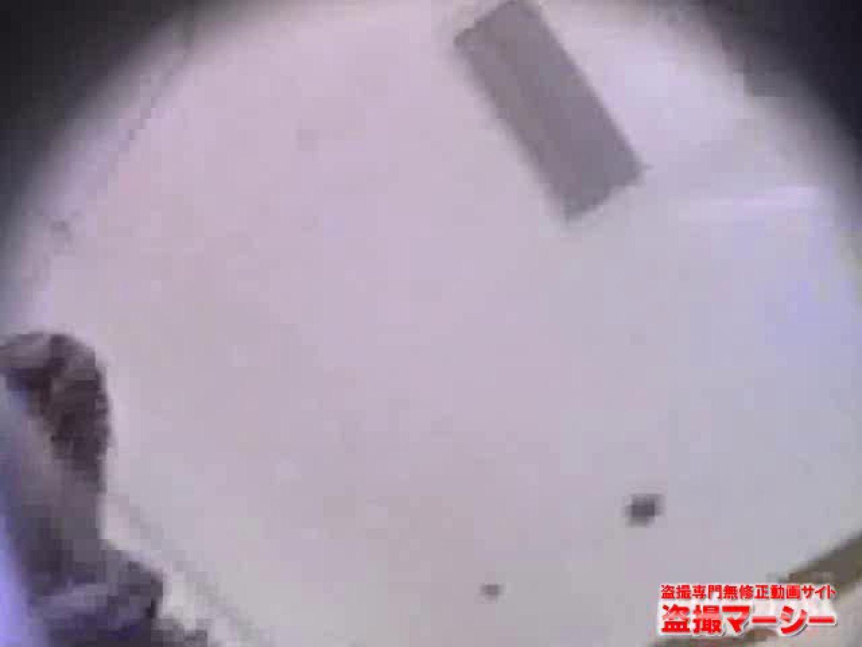 街パン ストリート解禁制服女子パンチラ パンチラ 隠し撮りおまんこ動画流出 81連発 15