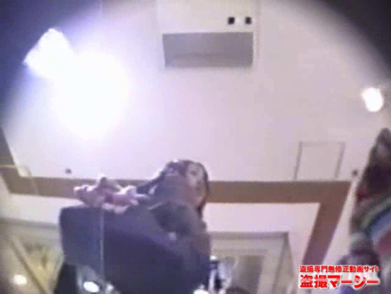 街パン ストリート解禁制服女子パンチラ 女体盗撮 盗撮ヌード画像 81連発 20