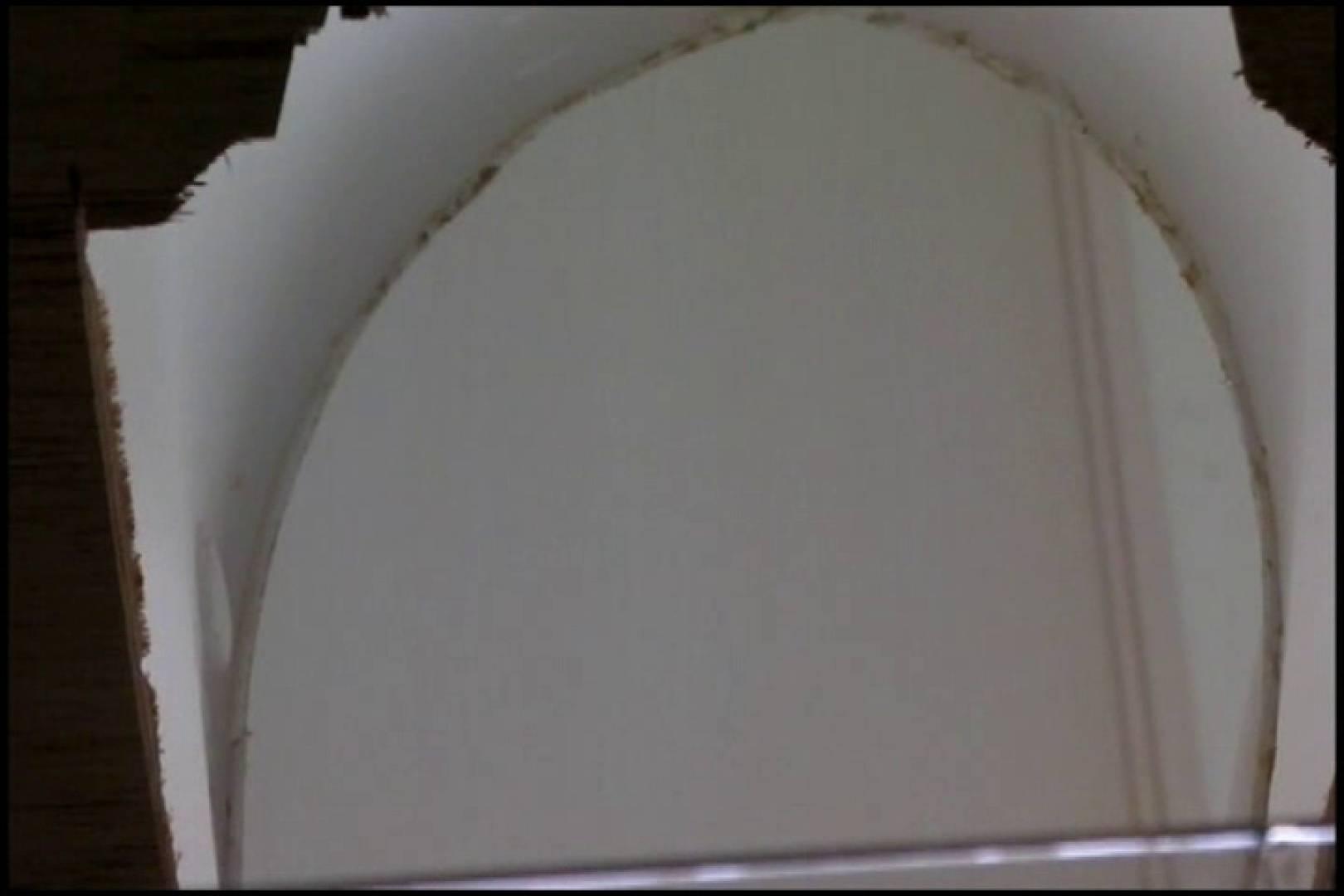 和式にまたがる女たちを待ちうけるカメラの衝撃映像vol.02 接写 盗撮オマンコ無修正動画無料 107連発 9