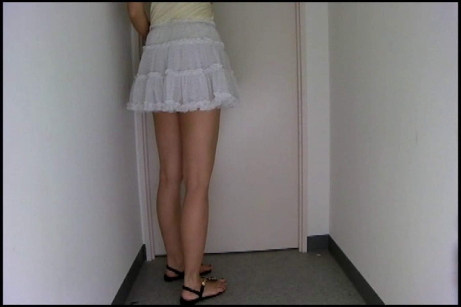 和式にまたがる女たちを待ちうけるカメラの衝撃映像vol.02 OL女体 おまんこ動画流出 107連発 20