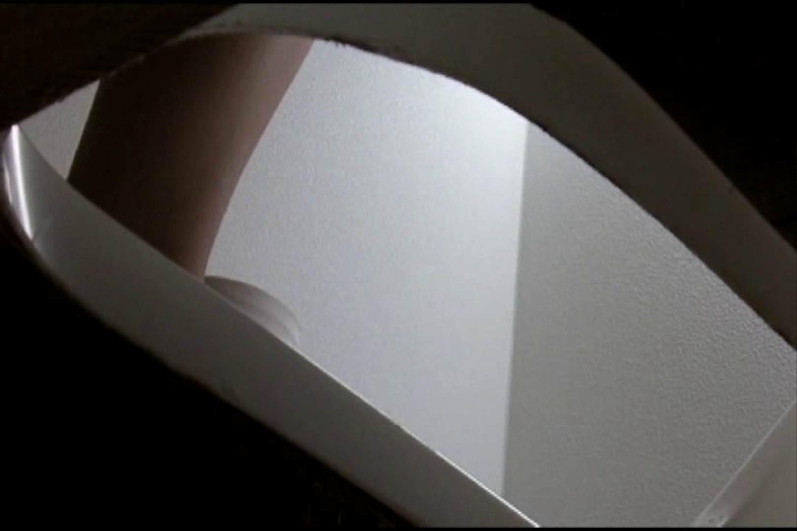 和式にまたがる女たちを待ちうけるカメラの衝撃映像vol.02 厠 | 女体盗撮  107連発 67