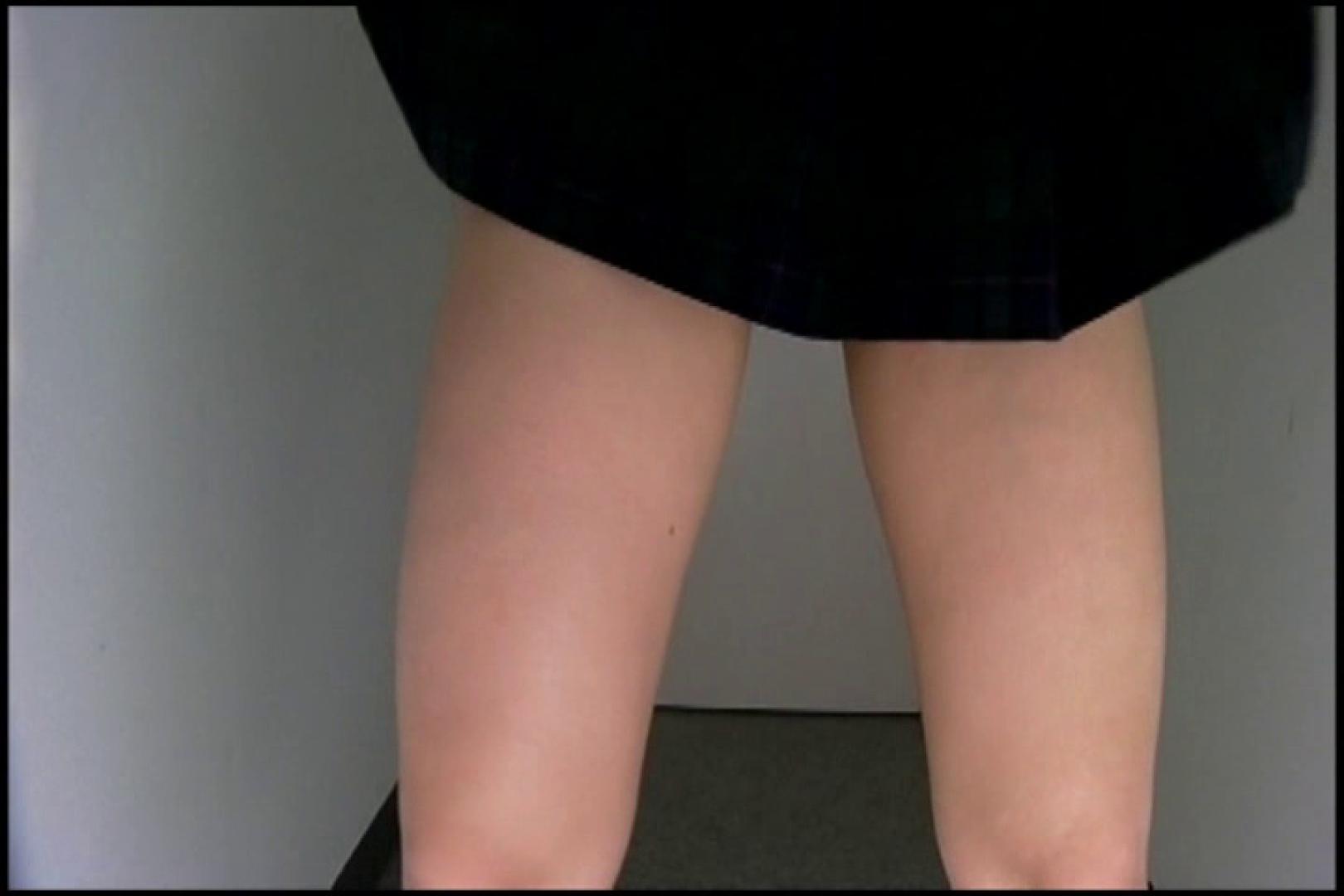 和式にまたがる女たちを待ちうけるカメラの衝撃映像vol.02 OL女体 おまんこ動画流出 107連発 74