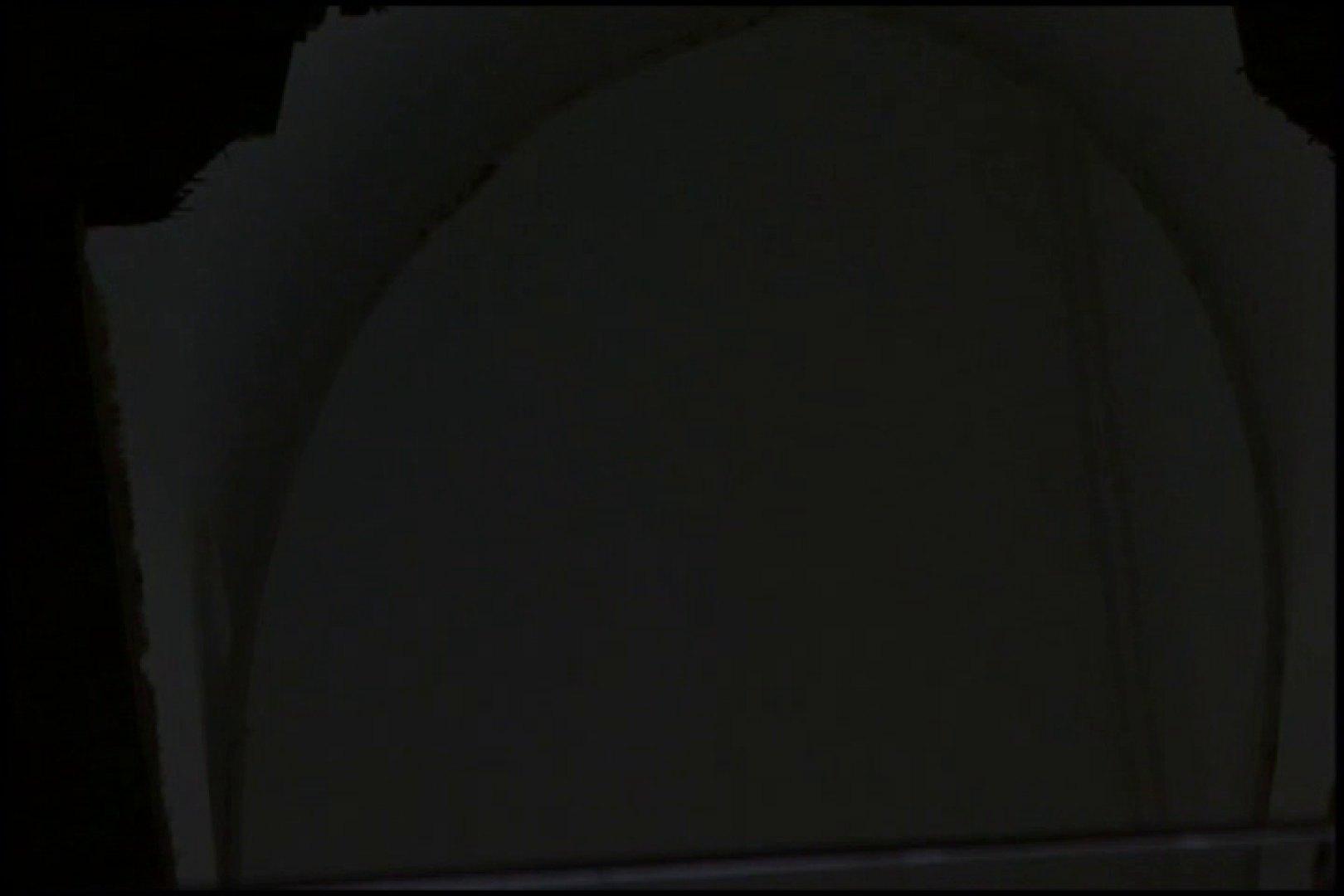 和式にまたがる女たちを待ちうけるカメラの衝撃映像vol.02 厠  107連発 96