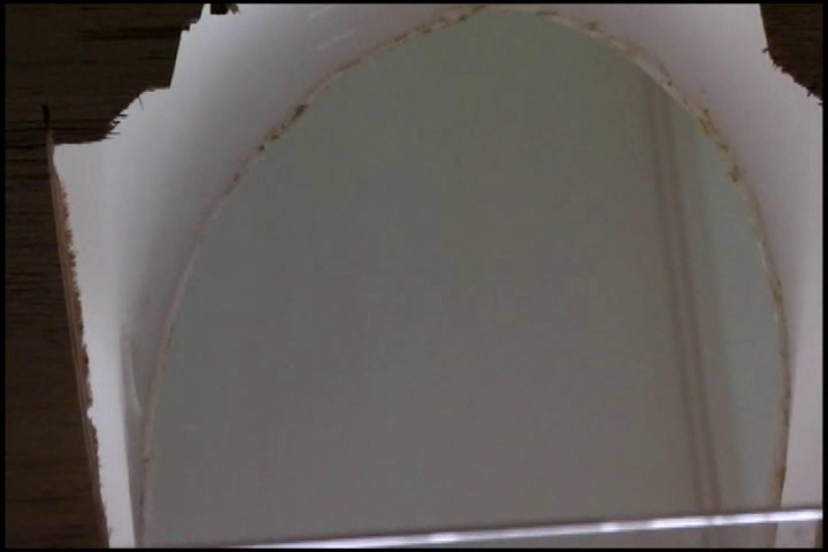 和式にまたがる女たちを待ちうけるカメラの衝撃映像vol.02 接写 盗撮オマンコ無修正動画無料 107連発 99