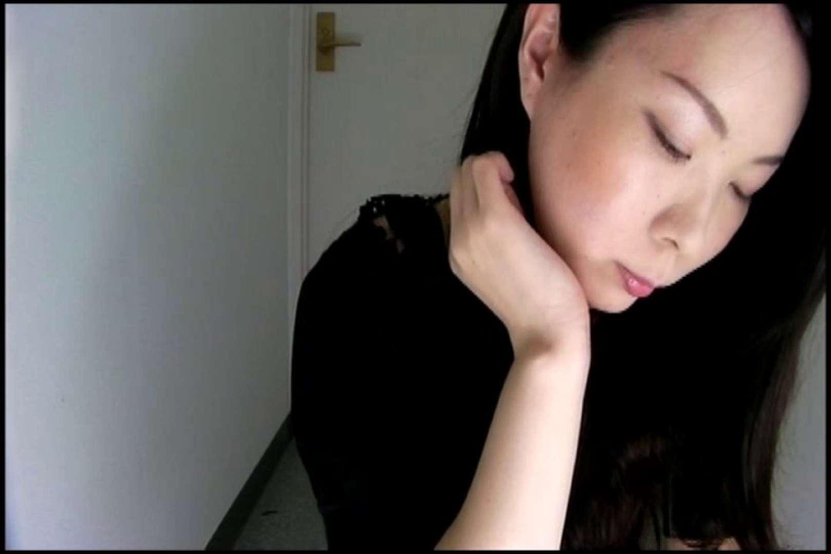 和式にまたがる女たちを待ちうけるカメラの衝撃映像vol.02 厠  107連発 102