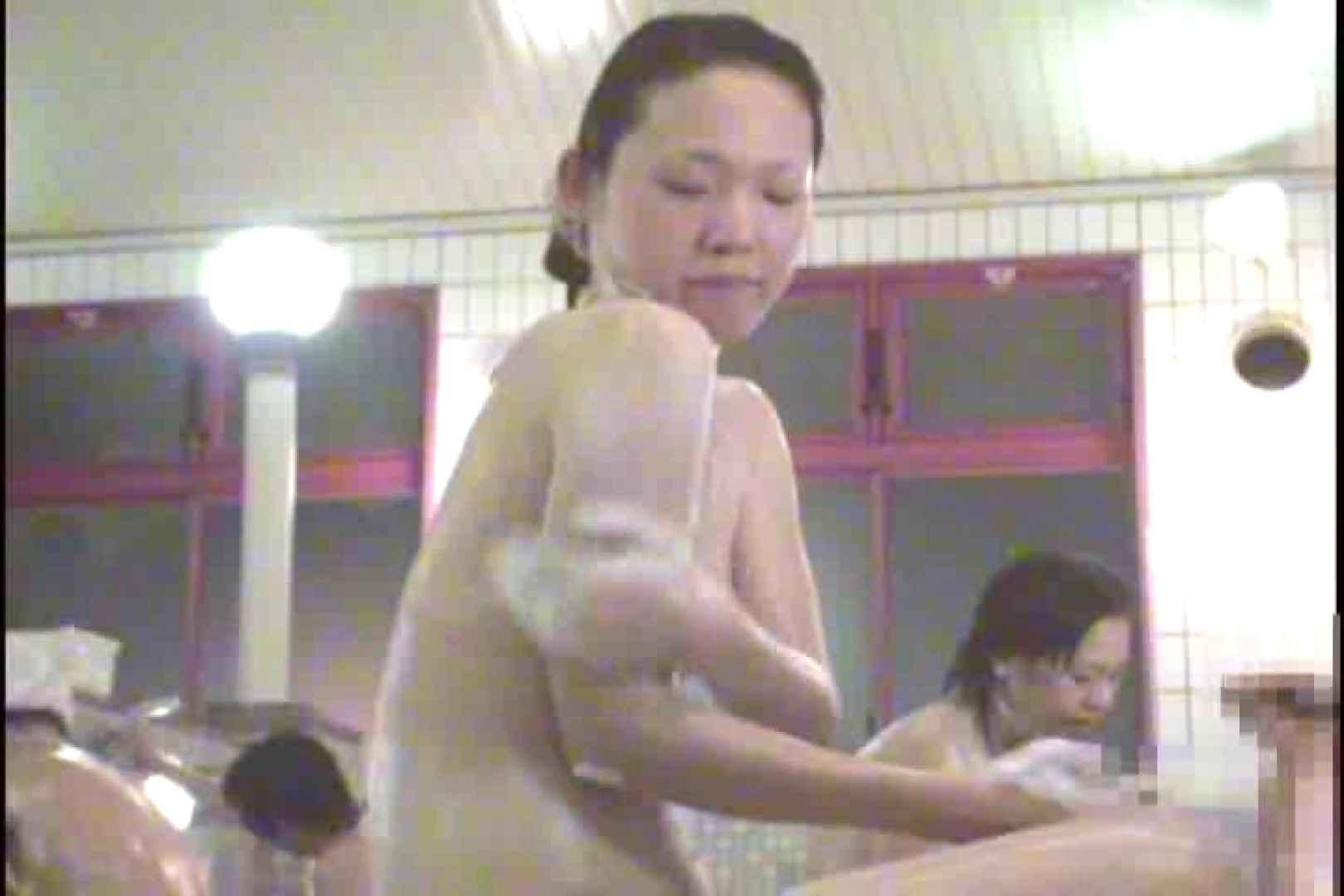 果実の泉 vol.1 OL女体 AV動画キャプチャ 100連発 22