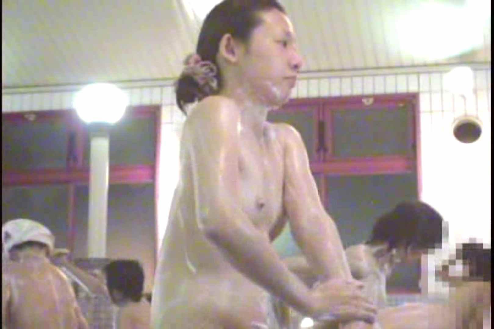 果実の泉 vol.1 美女 オメコ無修正動画無料 100連発 23
