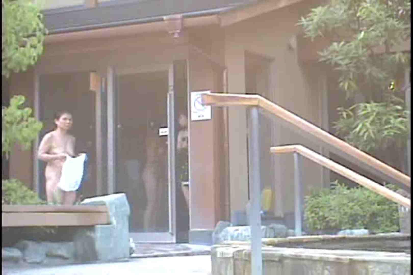 果実の泉 vol.1 美女 オメコ無修正動画無料 100連発 27