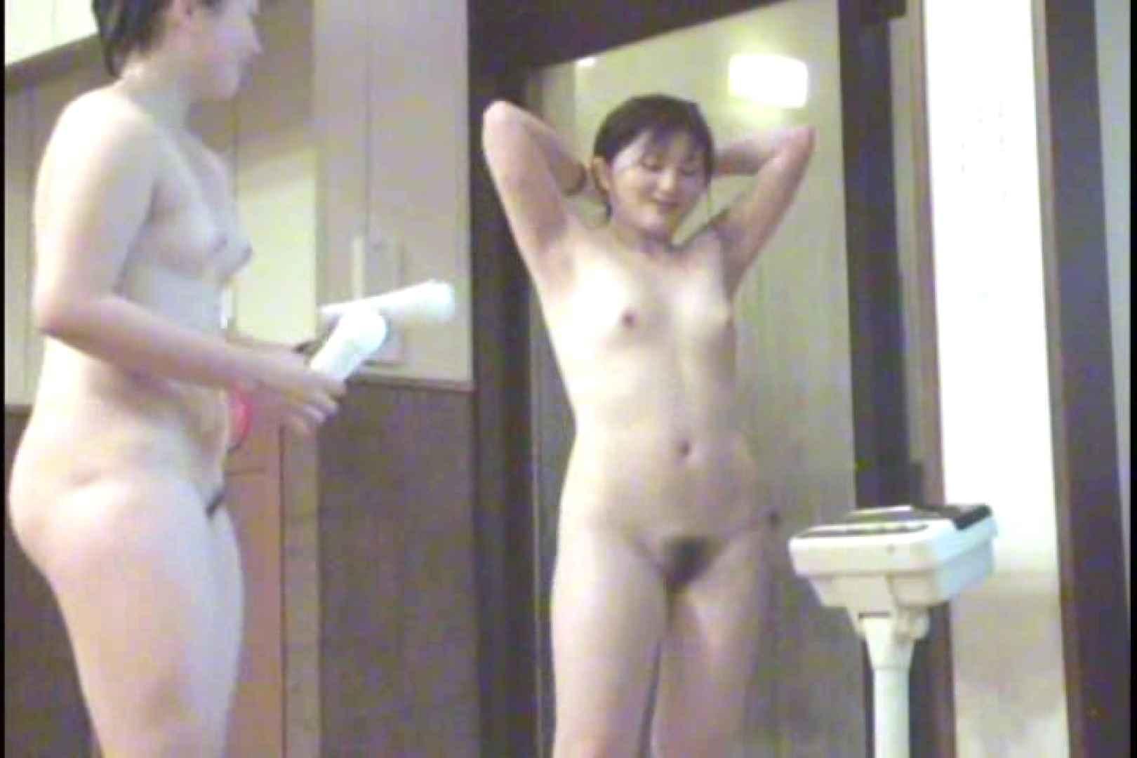 果実の泉 vol.4 潜入 隠し撮りセックス画像 82連発 51