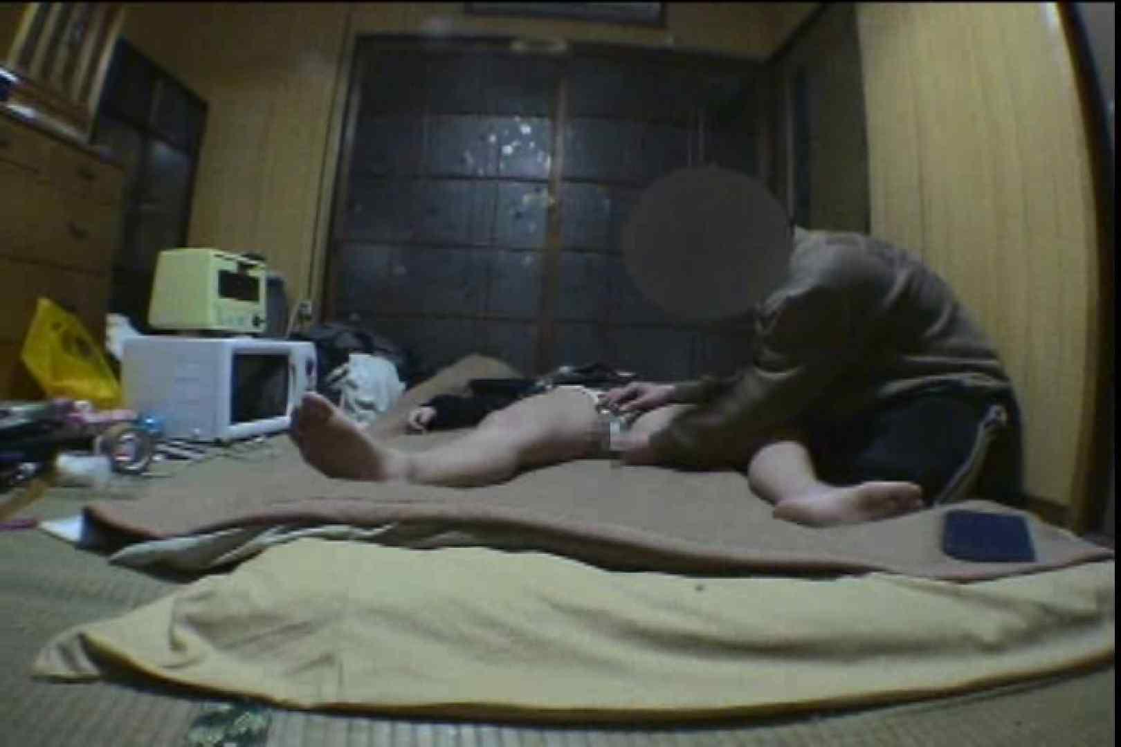 Sex in the dream!眠れる泥酔女3 巨乳 | SEX  56連発 31