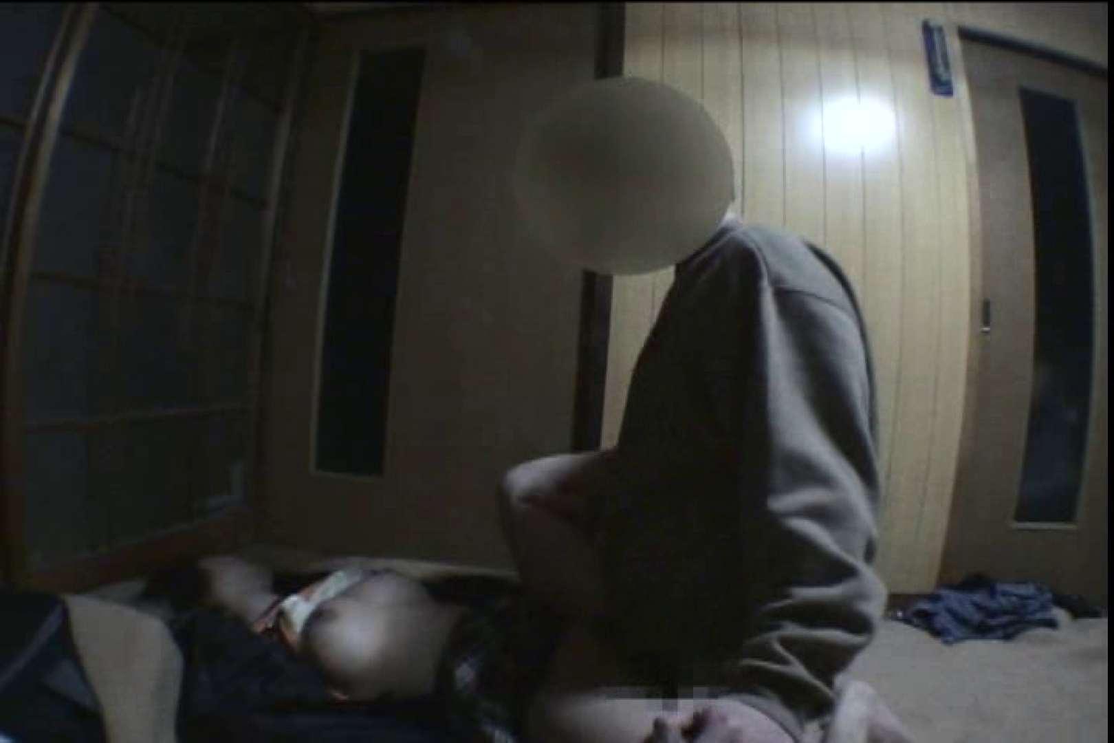 Sex in the dream!眠れる泥酔女3 巨乳  56連発 44