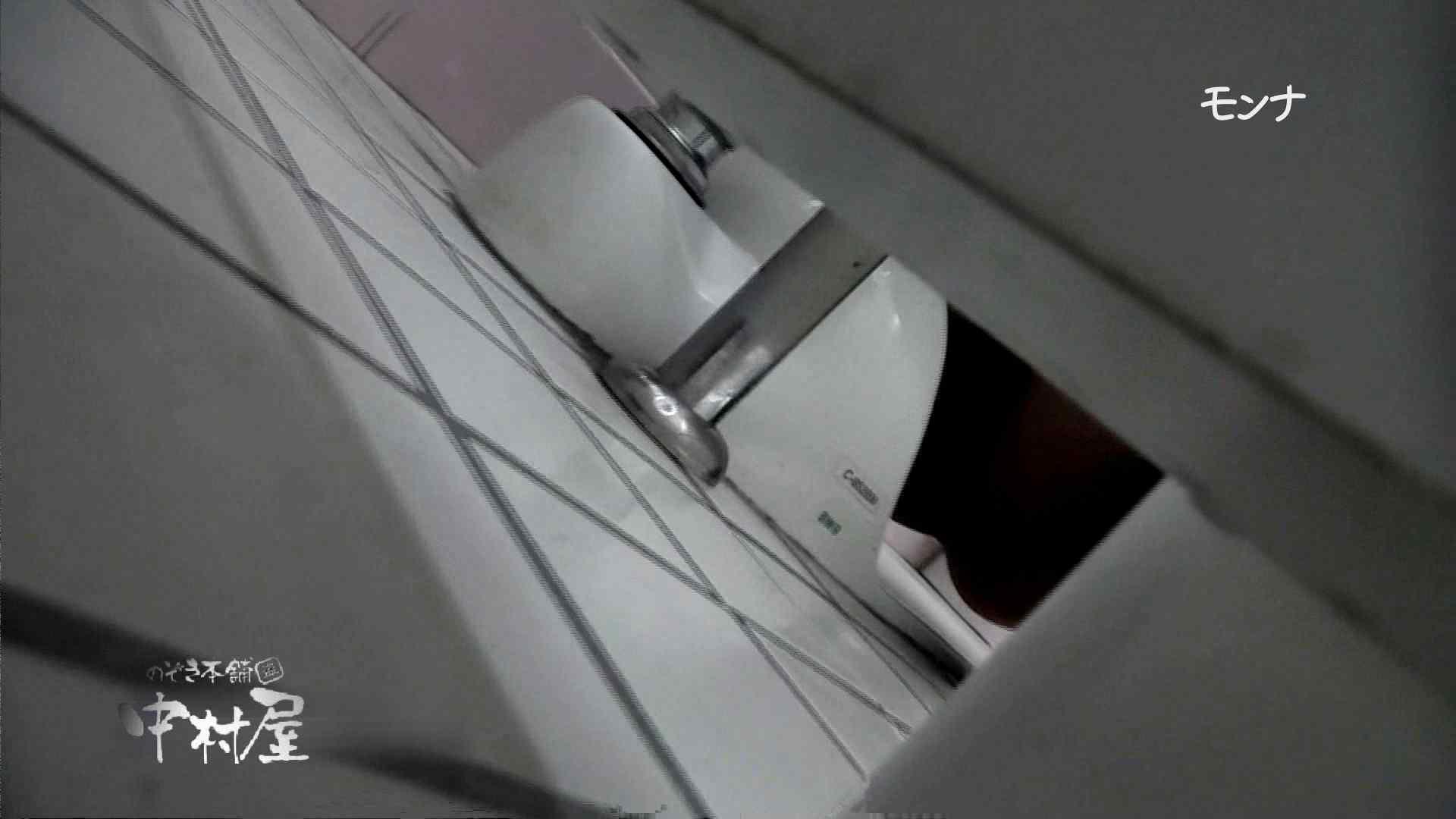 【美しい日本の未来】新学期!!下半身中心に攻めてます美女可愛い女子悪戯盗satuトイレ後編 美女 隠し撮りオマンコ動画紹介 82連発 2