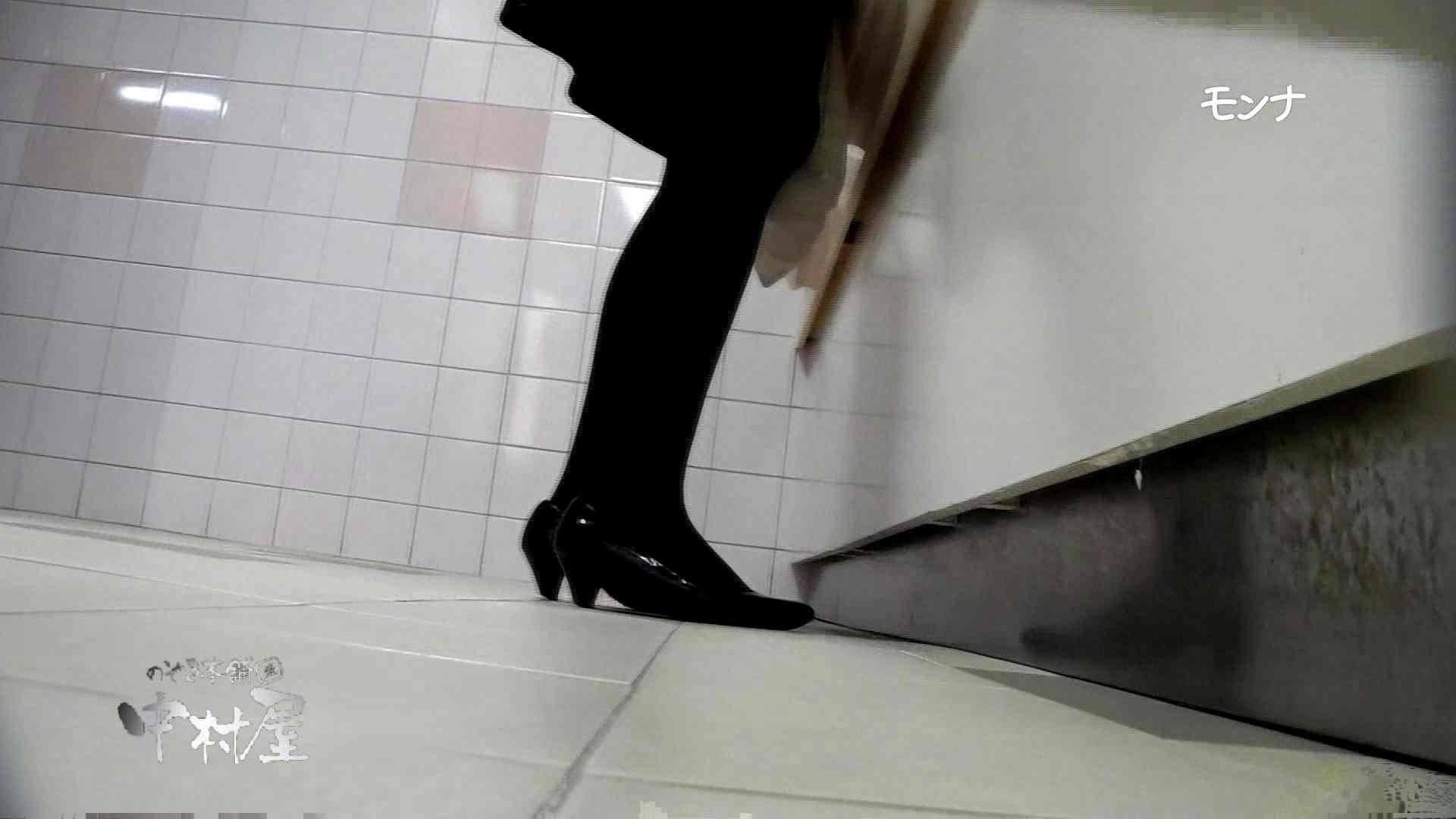 【美しい日本の未来】新学期!!下半身中心に攻めてます美女可愛い女子悪戯盗satuトイレ後編 トイレ流出  82連発 8