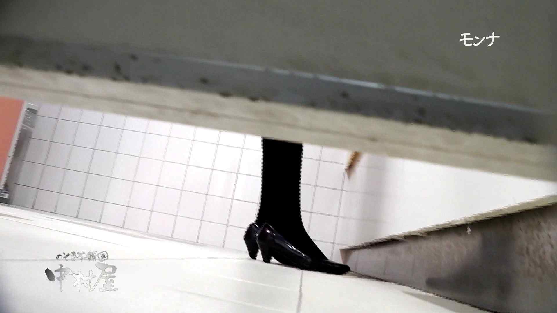 【美しい日本の未来】新学期!!下半身中心に攻めてます美女可愛い女子悪戯盗satuトイレ後編 トイレ流出  82連発 12