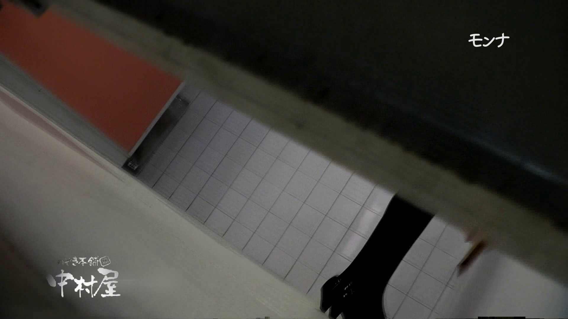【美しい日本の未来】新学期!!下半身中心に攻めてます美女可愛い女子悪戯盗satuトイレ後編 下半身 覗きおまんこ画像 82連発 15