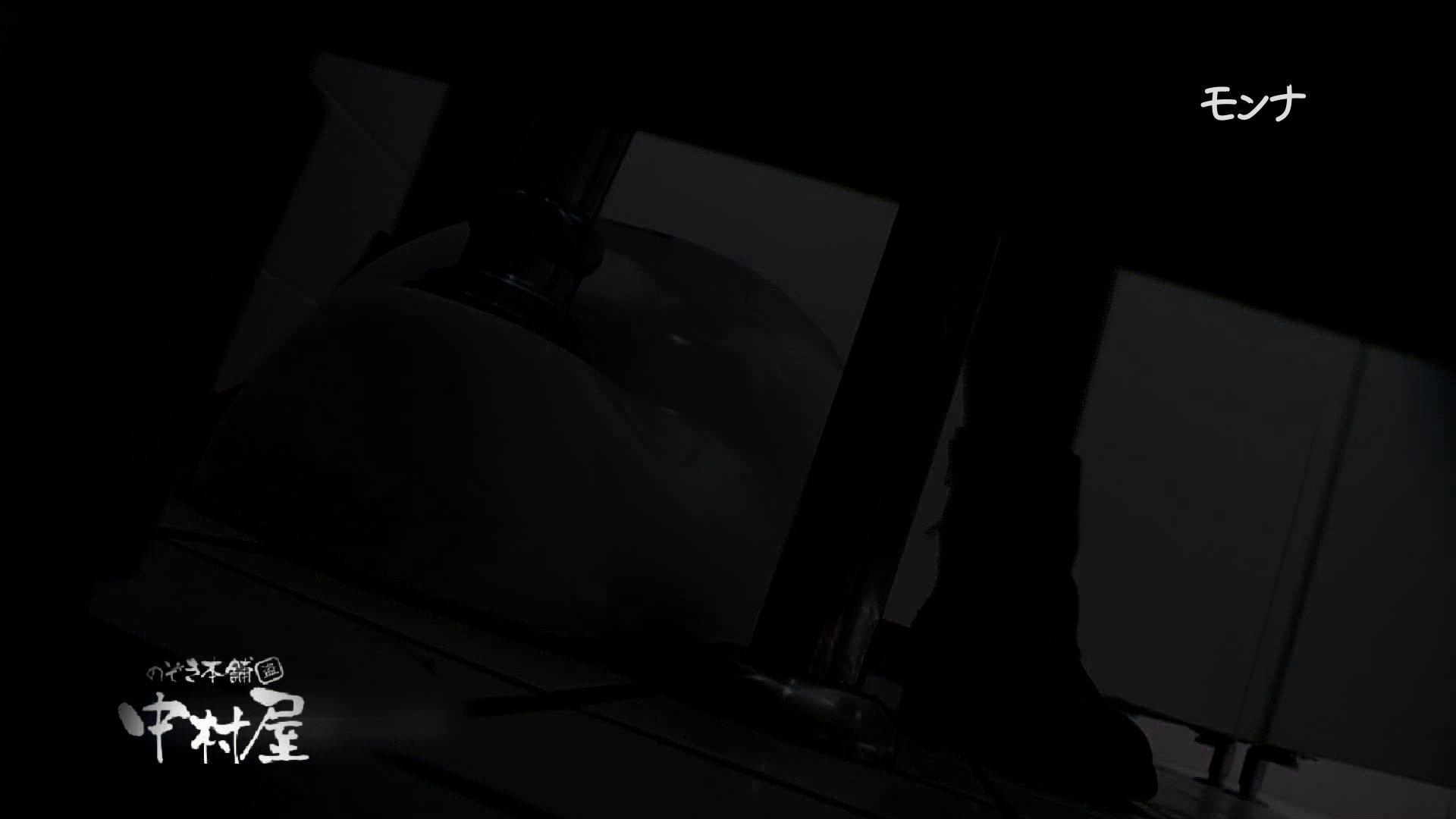 【美しい日本の未来】新学期!!下半身中心に攻めてます美女可愛い女子悪戯盗satuトイレ後編 トイレ流出  82連発 36