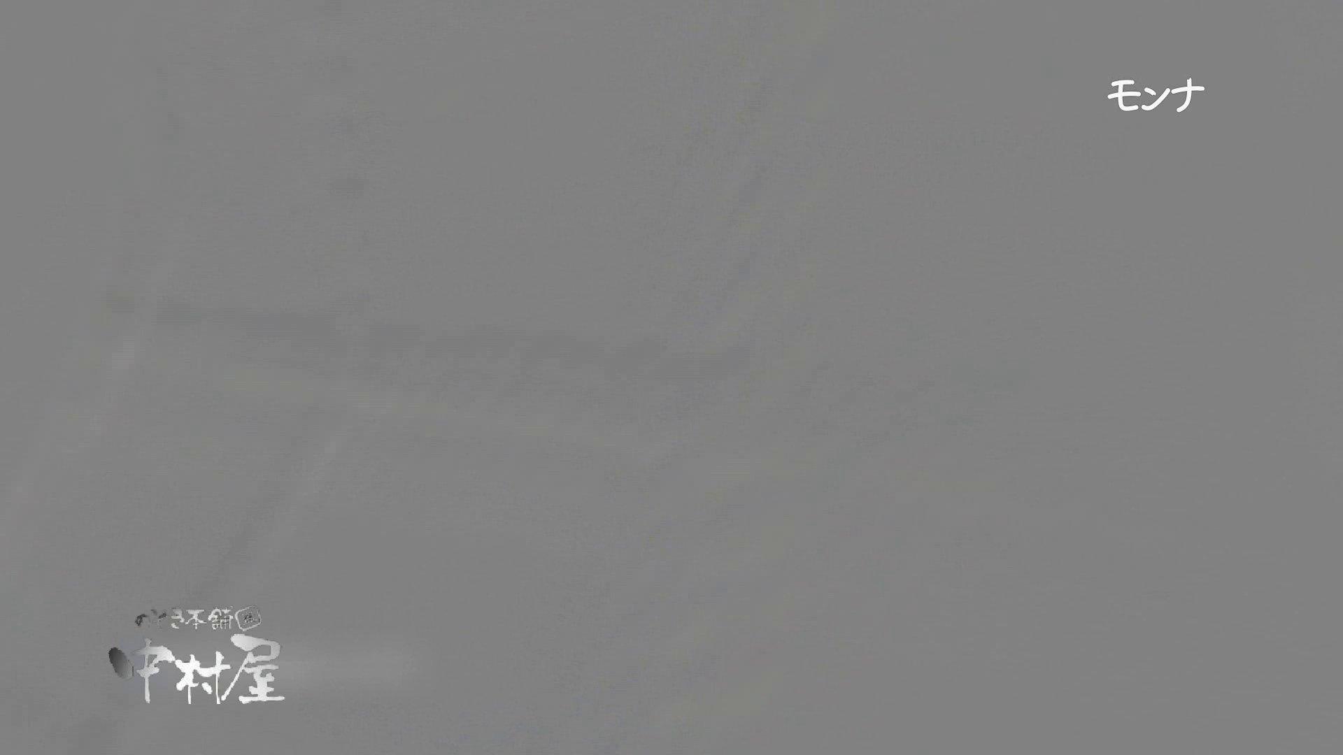 【美しい日本の未来】新学期!!下半身中心に攻めてます美女可愛い女子悪戯盗satuトイレ後編 下半身 覗きおまんこ画像 82連発 55