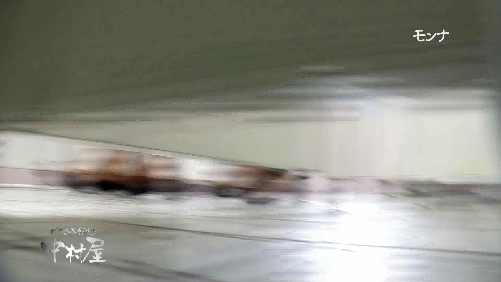 【美しい日本の未来】新学期!!下半身中心に攻めてます美女可愛い女子悪戯盗satuトイレ後編 美女 隠し撮りオマンコ動画紹介 82連発 62