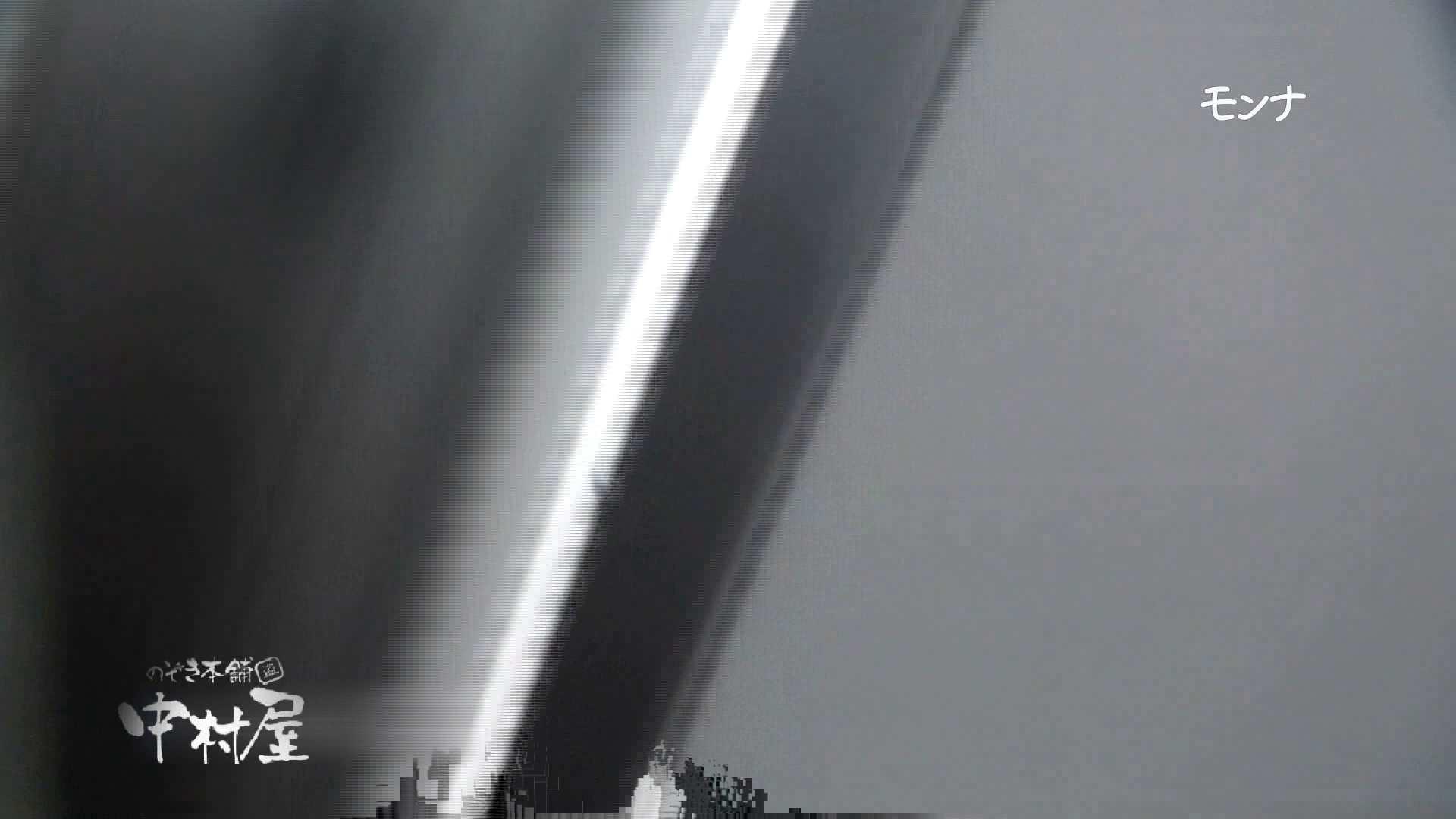 【美しい日本の未来】新学期!!下半身中心に攻めてます美女可愛い女子悪戯盗satuトイレ後編 美女 隠し撮りオマンコ動画紹介 82連発 82