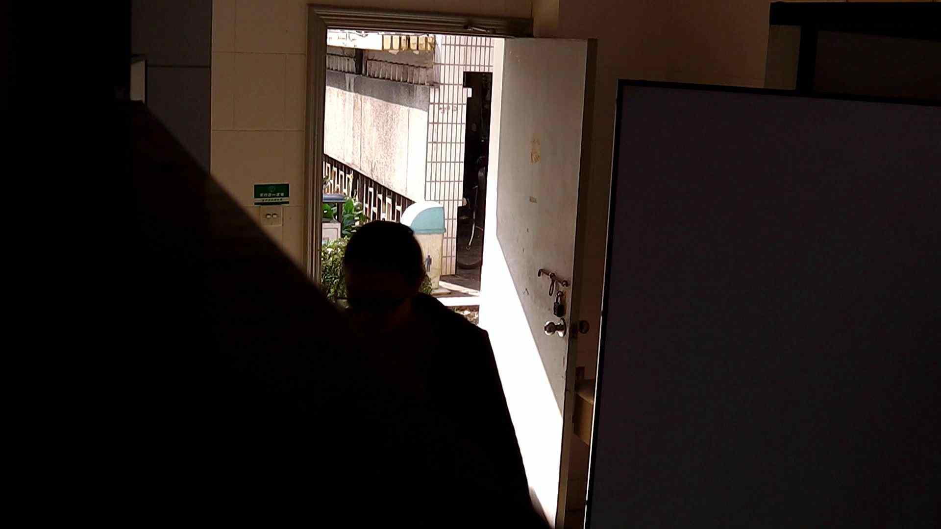 【世界の射窓から】世界の射窓から vol.1後編 OL女体  47連発 2