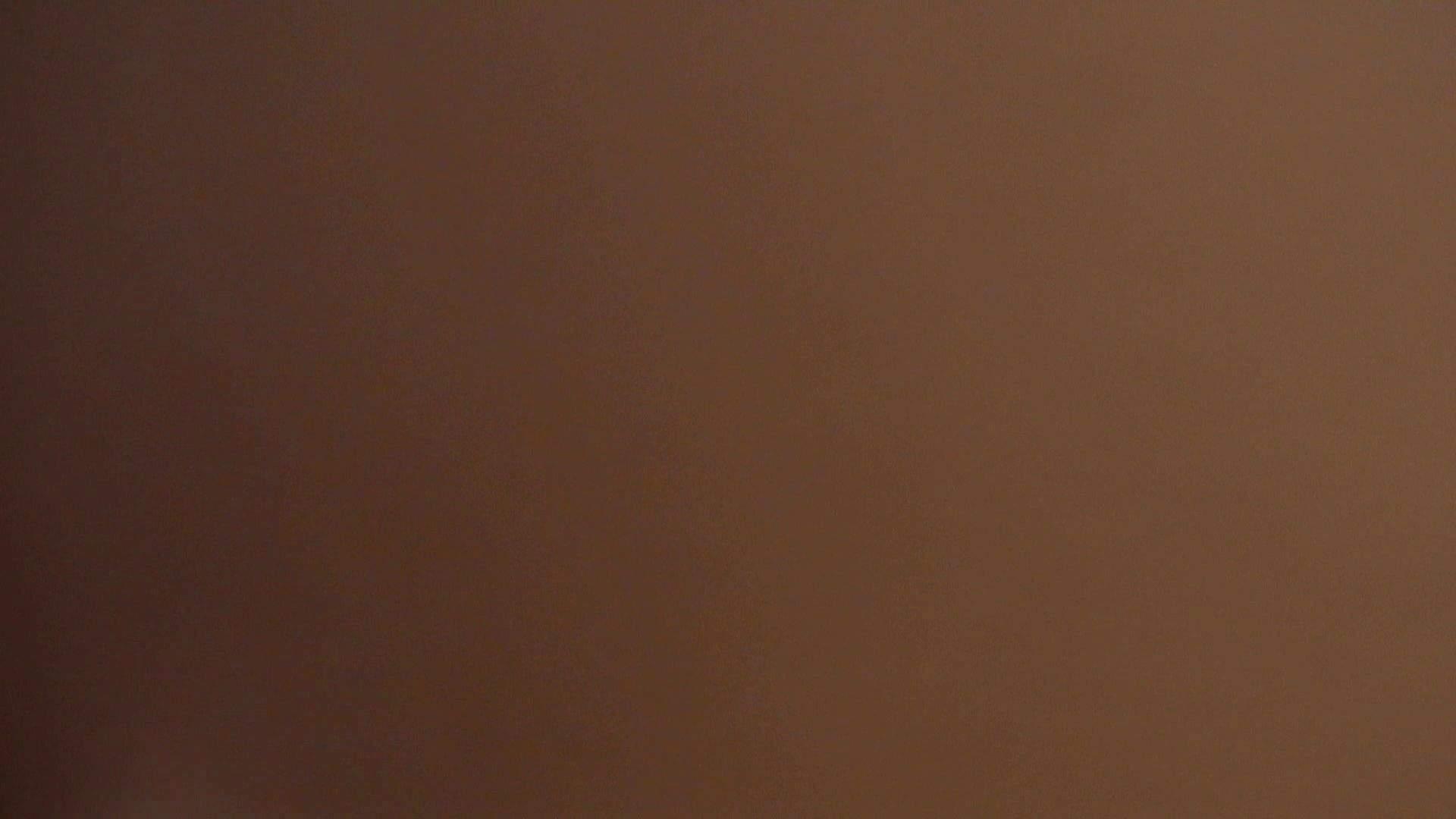 【世界の射窓から】世界の射窓から vol.1後編 OL女体  47連発 4