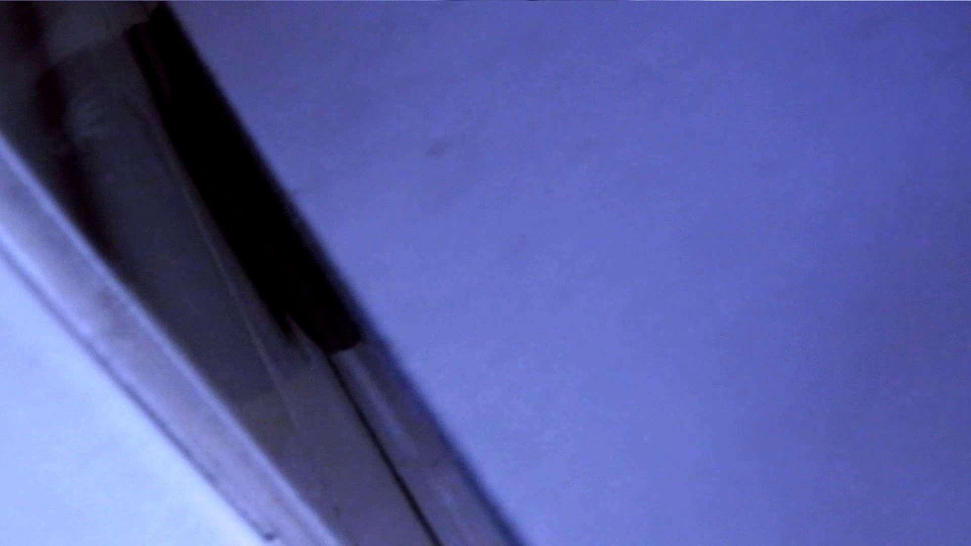 【世界の射窓から】世界の射窓から vol.1後編 OL女体  47連発 6