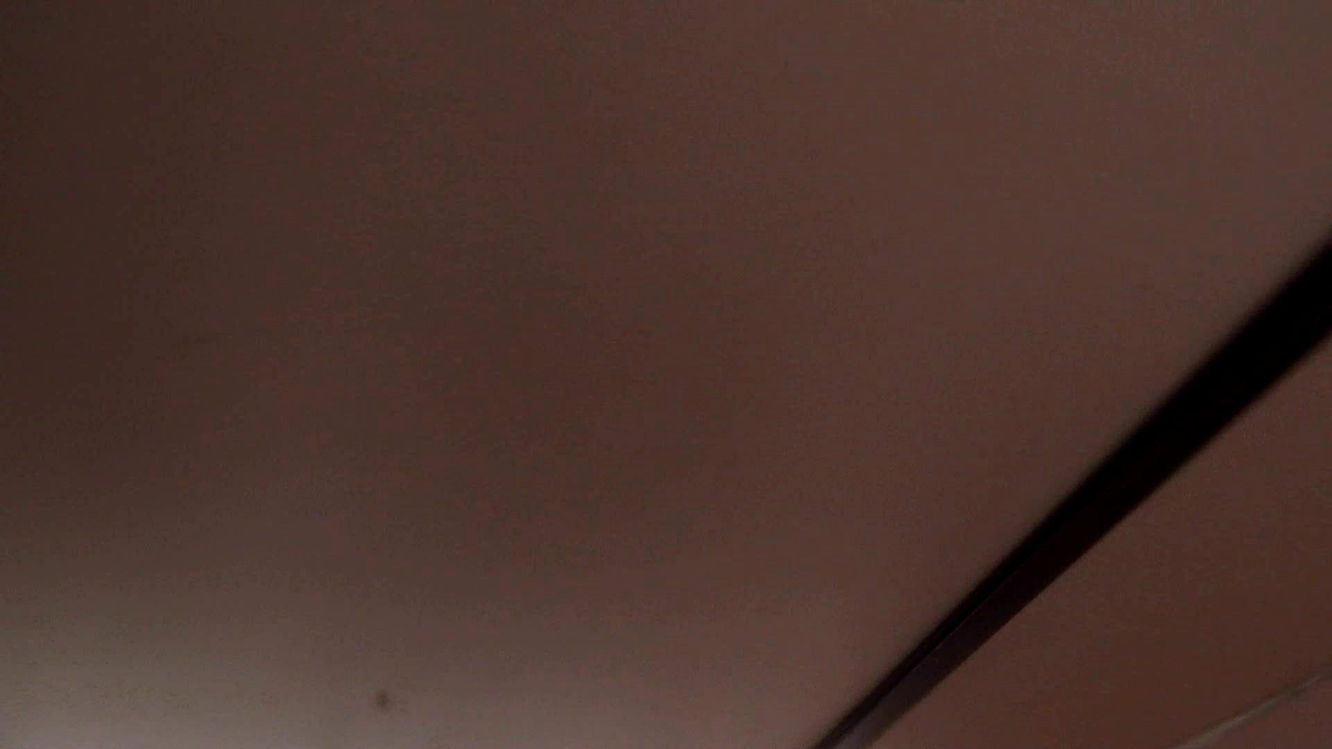 【世界の射窓から】世界の射窓から vol.1後編 OL女体   洗面所  47連発 11