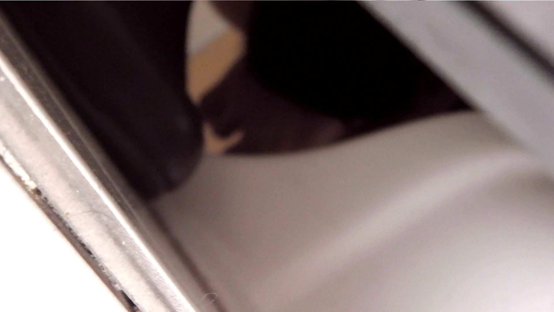 【世界の射窓から】世界の射窓から vol.1後編 OL女体   洗面所  47連発 25