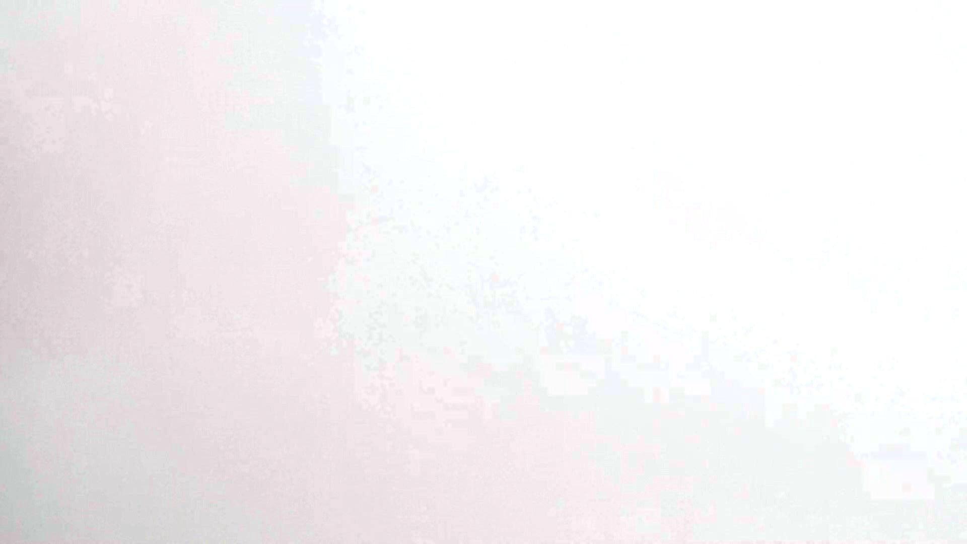 【世界の射窓から】世界の射窓から vol.1後編 OL女体  47連発 26