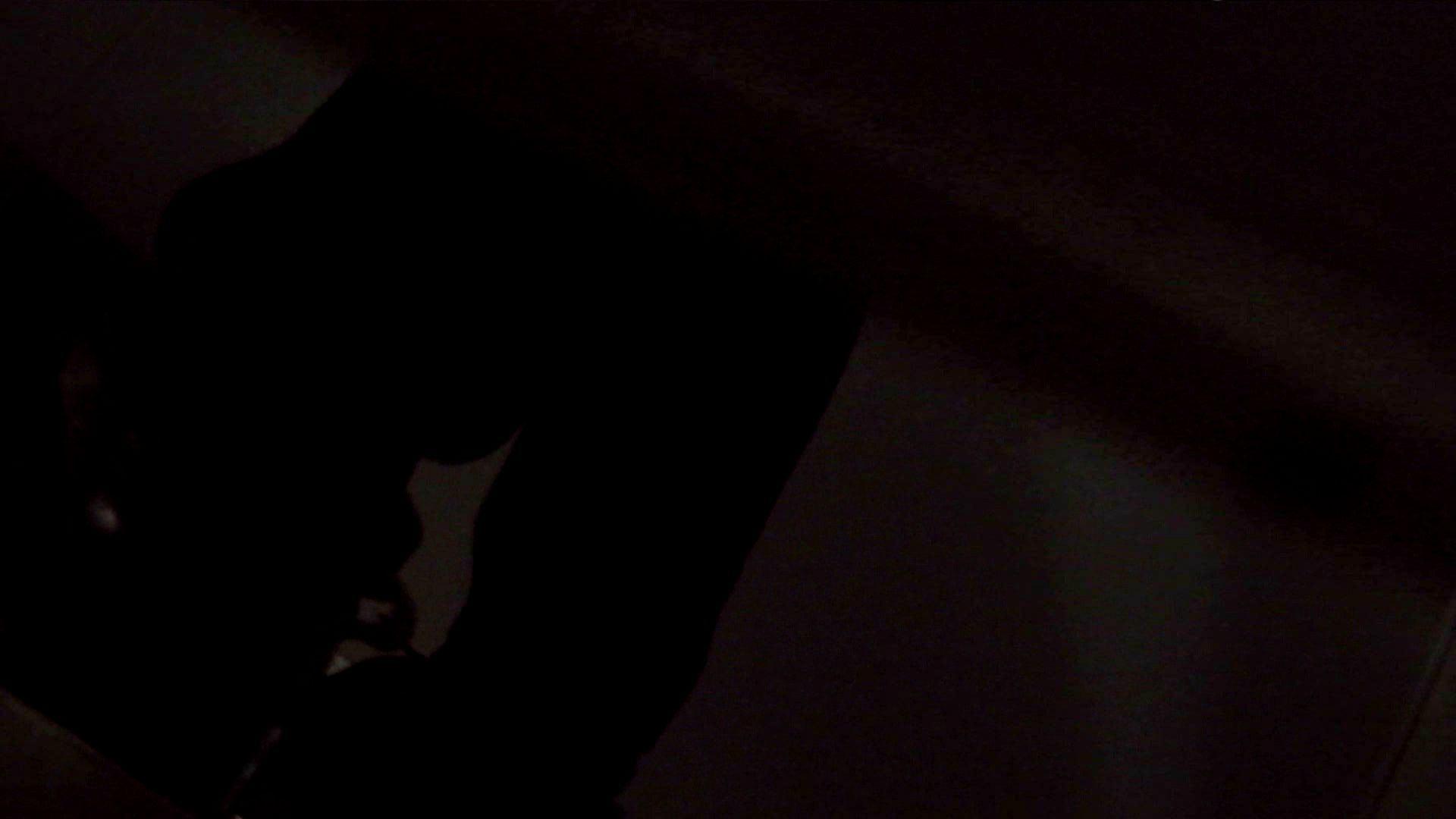 【世界の射窓から】世界の射窓から vol.1後編 OL女体  47連発 32