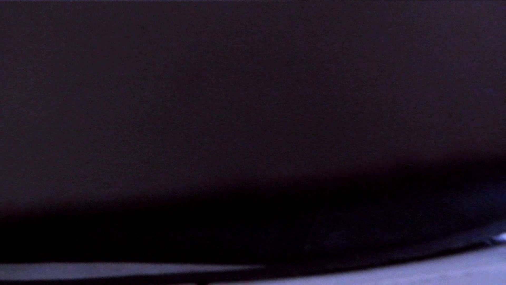 【世界の射窓から】世界の射窓から vol.1後編 OL女体   洗面所  47連発 43