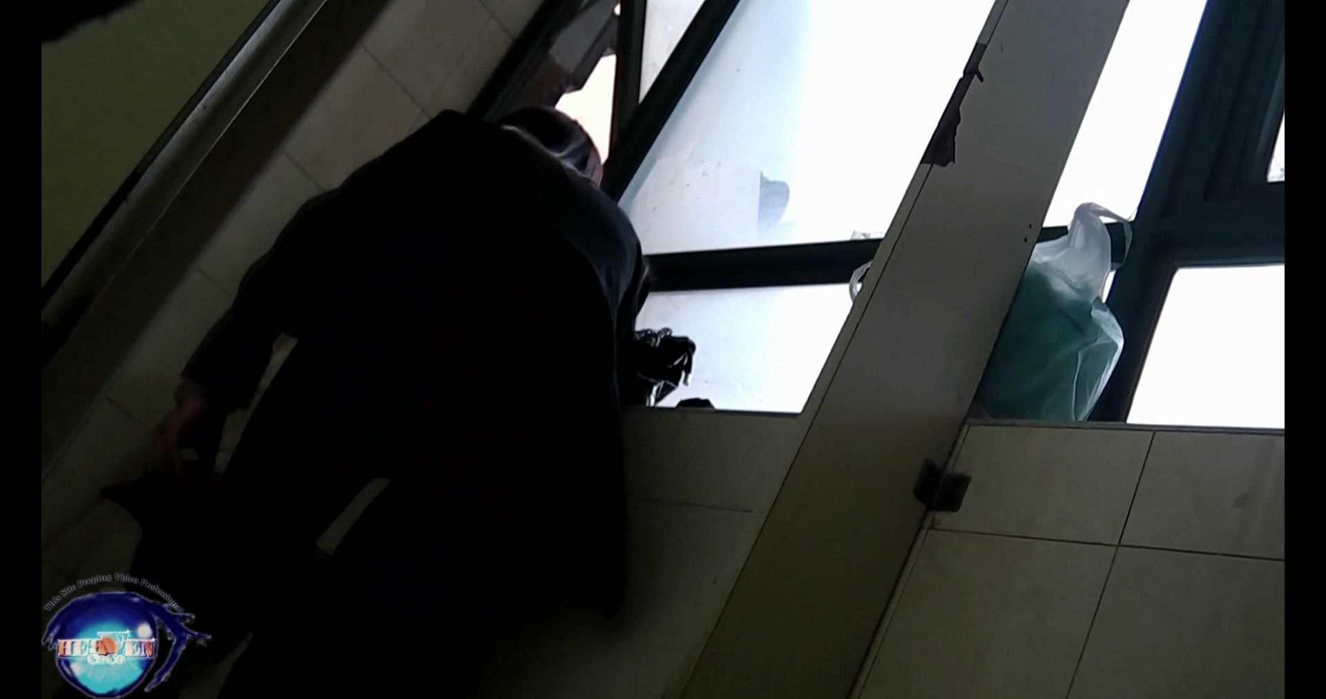 世界の射窓から~ステーション編~vol.34 無料動画のモデルつい本番登場Ⅱやっぱり違います 本番  104連発 42