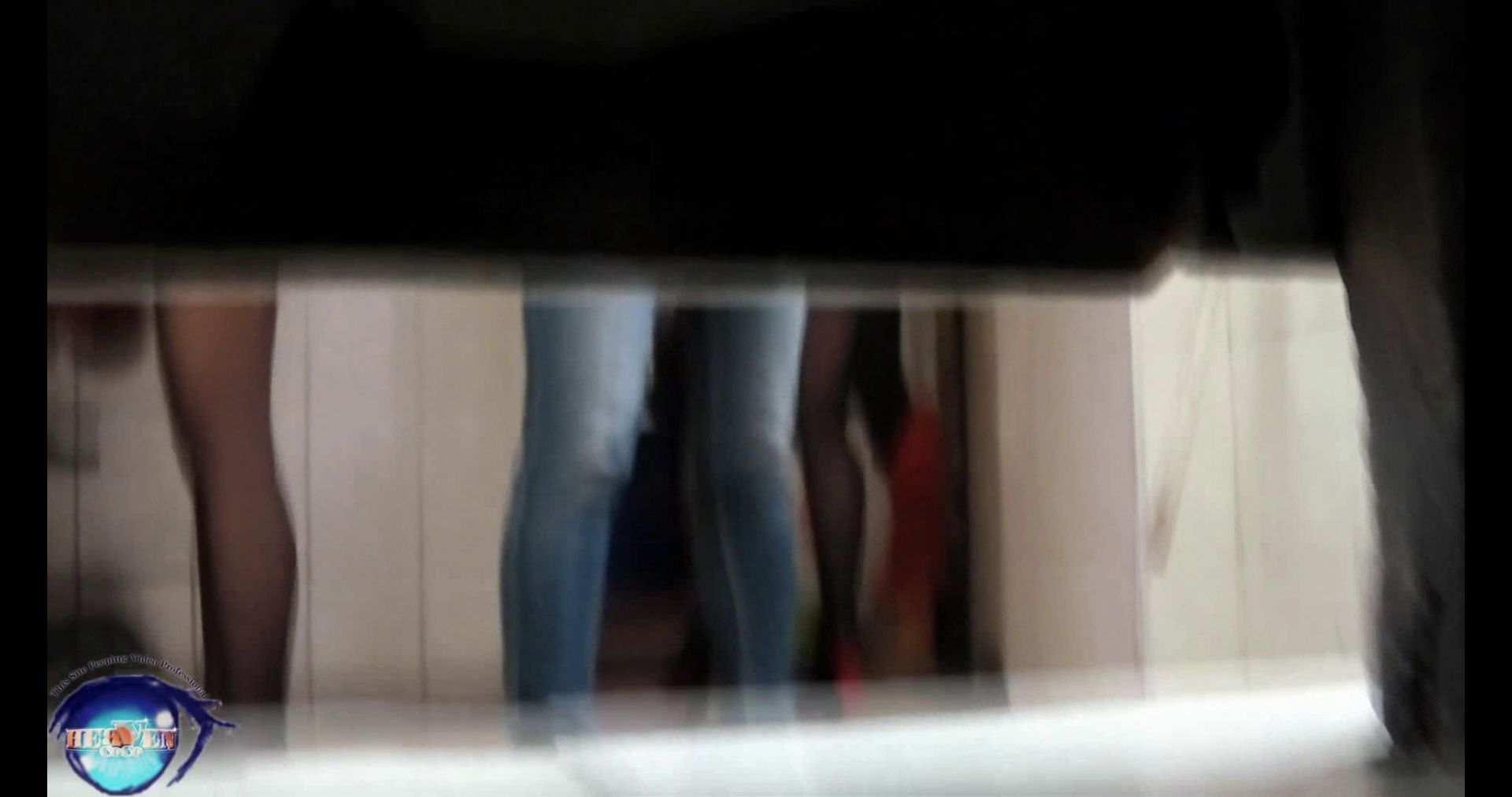 世界の射窓から~ステーション編~vol.34 無料動画のモデルつい本番登場Ⅱやっぱり違います 本番 | OL女体  104連発 69