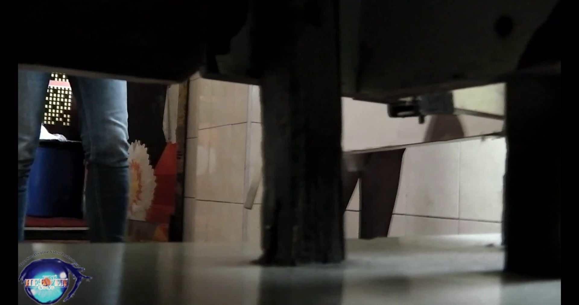 世界の射窓から~ステーション編~vol.34 無料動画のモデルつい本番登場Ⅱやっぱり違います 本番 | OL女体  104連発 71
