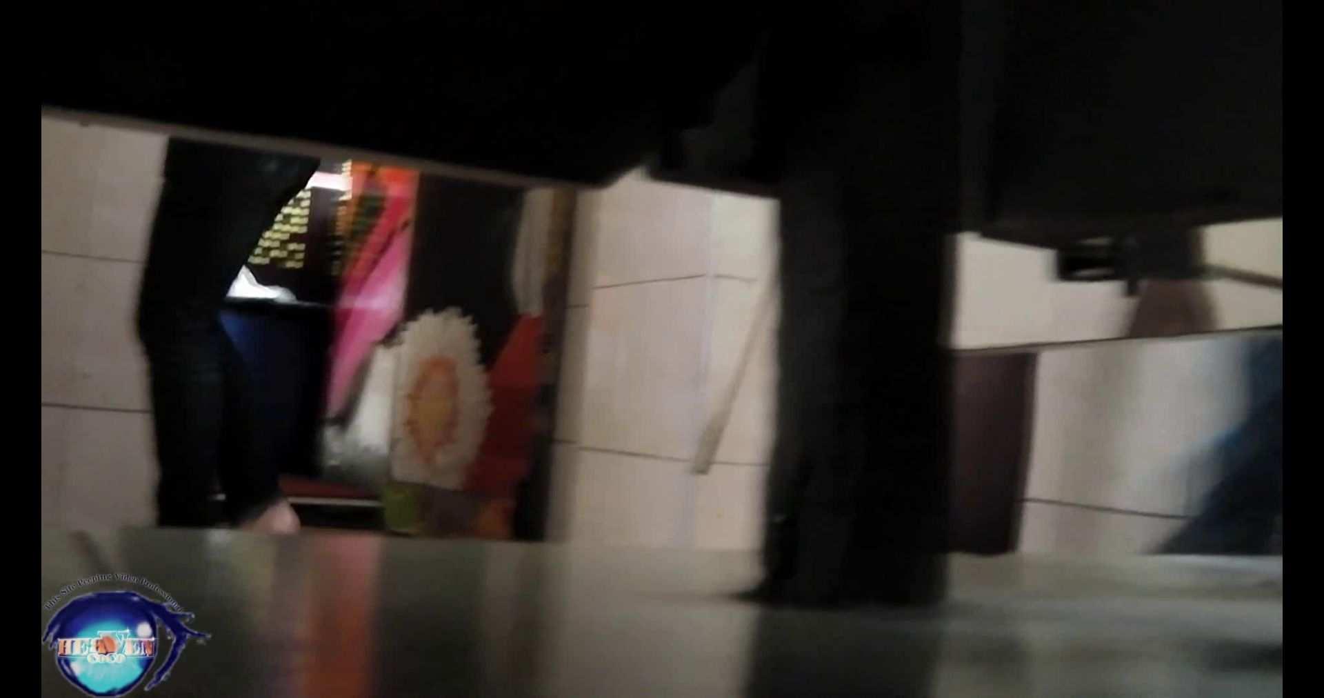 世界の射窓から~ステーション編~vol.34 無料動画のモデルつい本番登場Ⅱやっぱり違います 本番  104連発 72