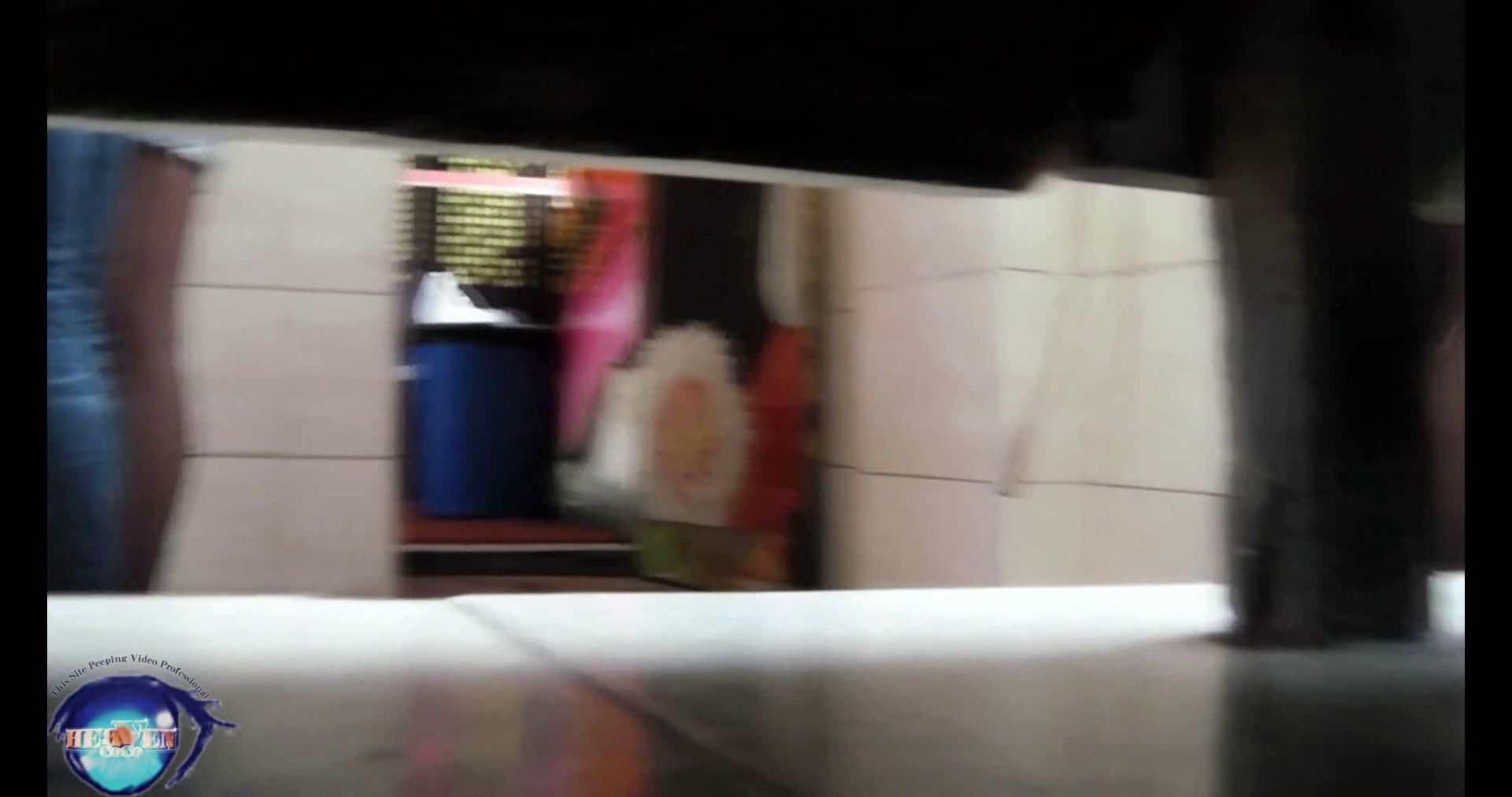 世界の射窓から~ステーション編~vol.34 無料動画のモデルつい本番登場Ⅱやっぱり違います 本番 | OL女体  104連発 73