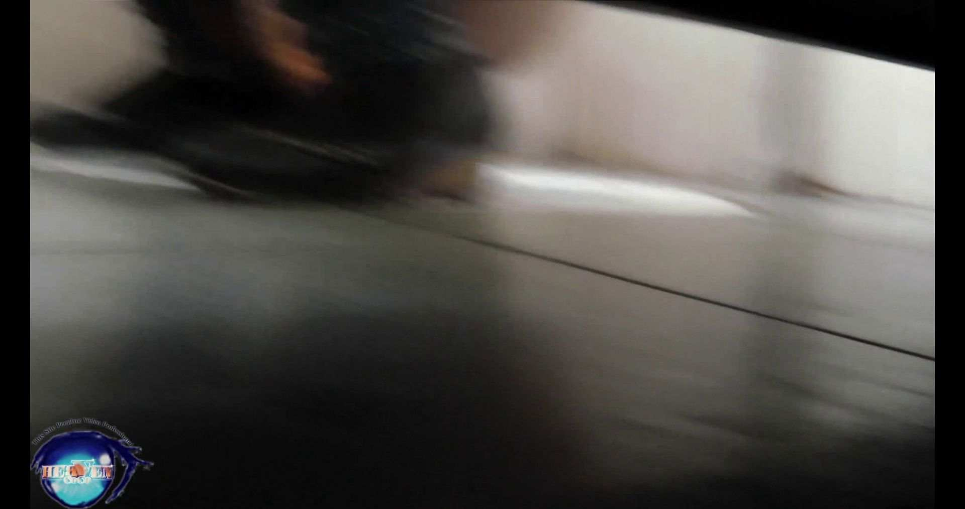 世界の射窓から~ステーション編~vol.34 無料動画のモデルつい本番登場Ⅱやっぱり違います 本番 | OL女体  104連発 75