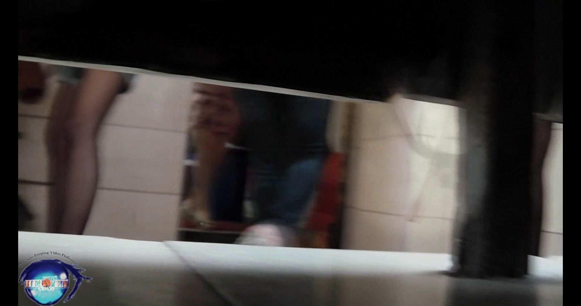 世界の射窓から~ステーション編~vol.34 無料動画のモデルつい本番登場Ⅱやっぱり違います 本番 | OL女体  104連発 77
