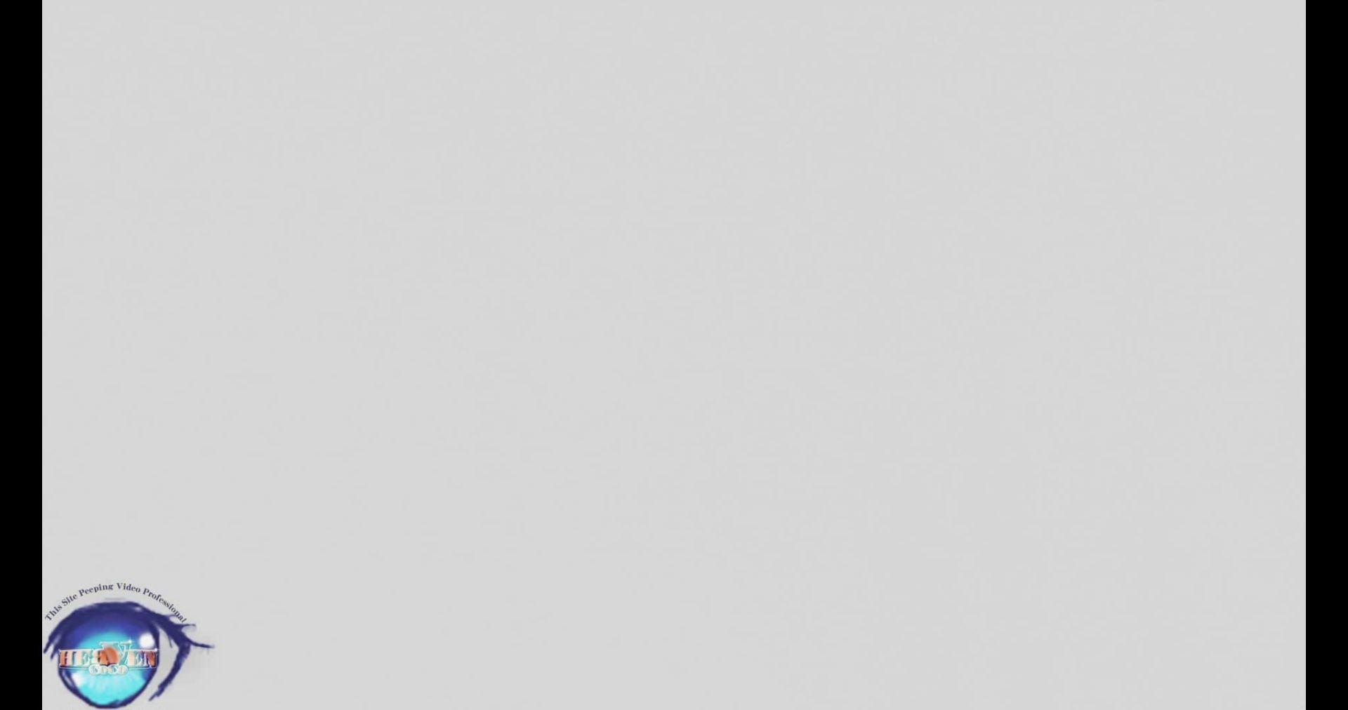世界の射窓から~ステーション編~vol.34 無料動画のモデルつい本番登場Ⅱやっぱり違います 本番  104連発 80