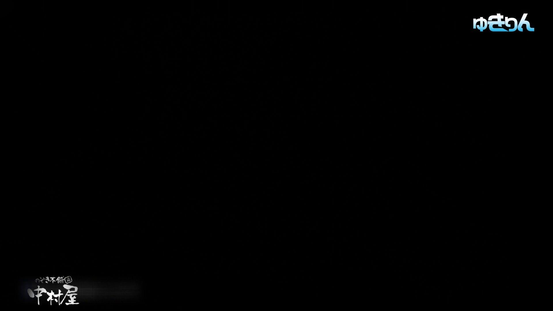 世界の射窓から~ステーション編 vol59 ユキリン奮闘!!新しいカメラに変更しました。前編 OL女体   0  51連発 17