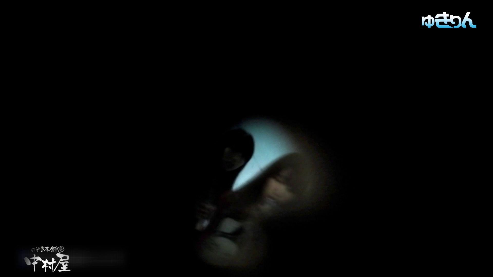 世界の射窓から~ステーション編 vol59 ユキリン奮闘!!新しいカメラに変更しました。前編 OL女体  51連発 22