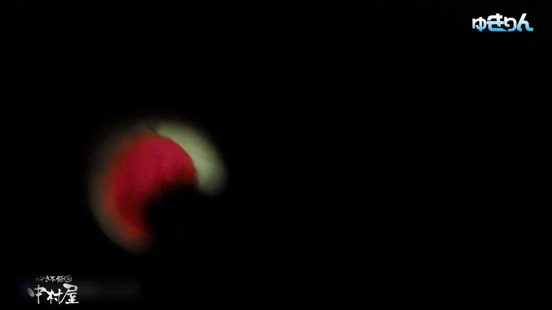 世界の射窓から~ステーション編 vol59 ユキリン奮闘!!新しいカメラに変更しました。前編 OL女体   0  51連発 49