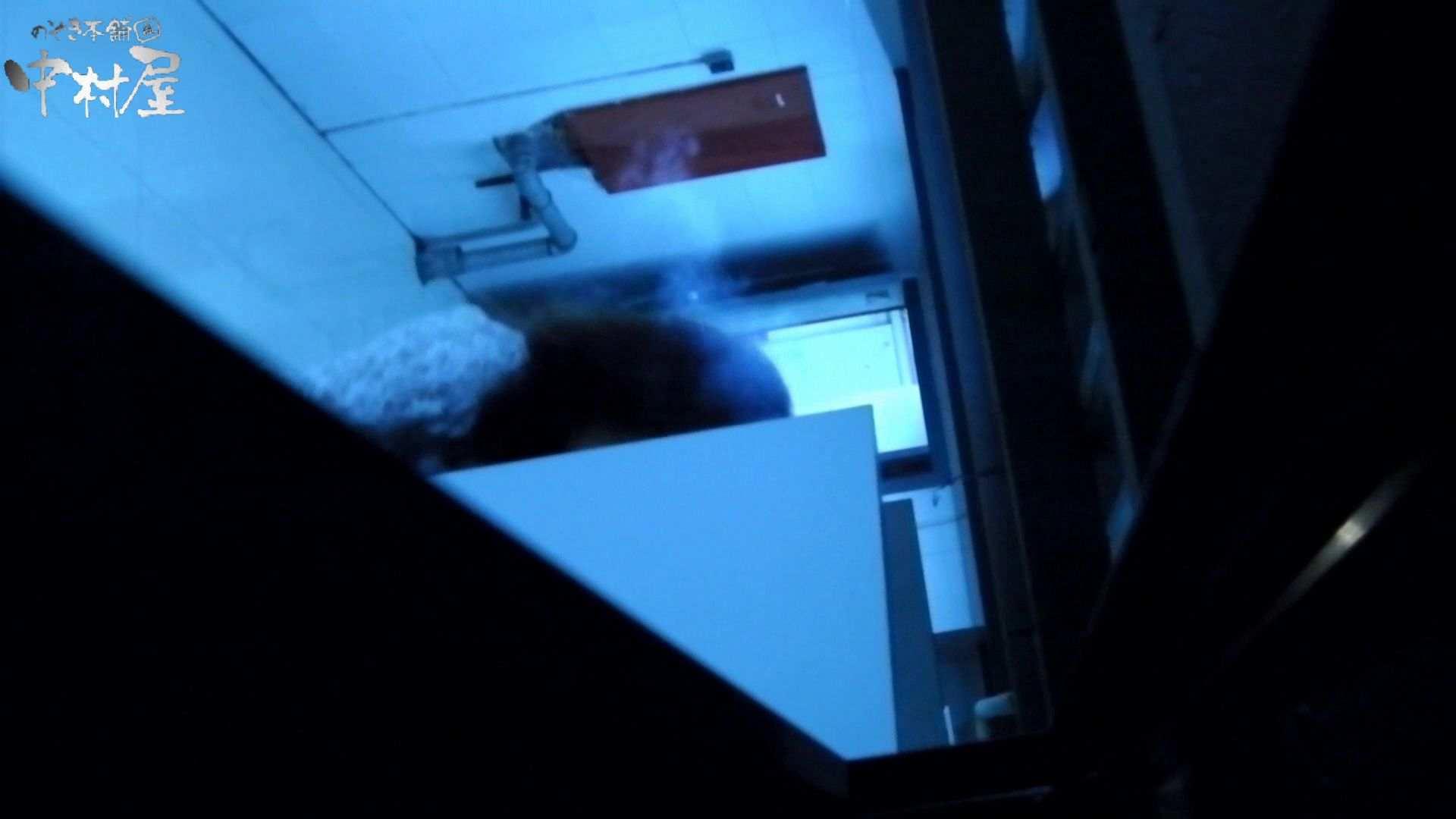 新世界の射窓 No72 モデル級なら個室から飛び出て追っかけます 洗面所  41連発 4
