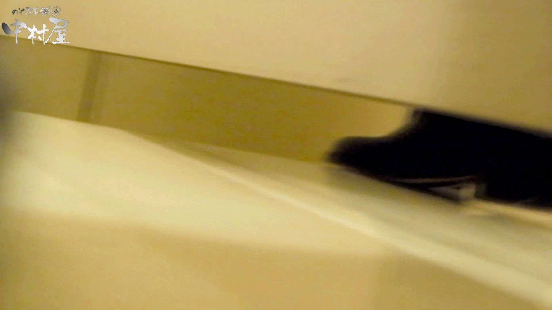 新世界の射窓 No72 モデル級なら個室から飛び出て追っかけます 洗面所  41連発 10