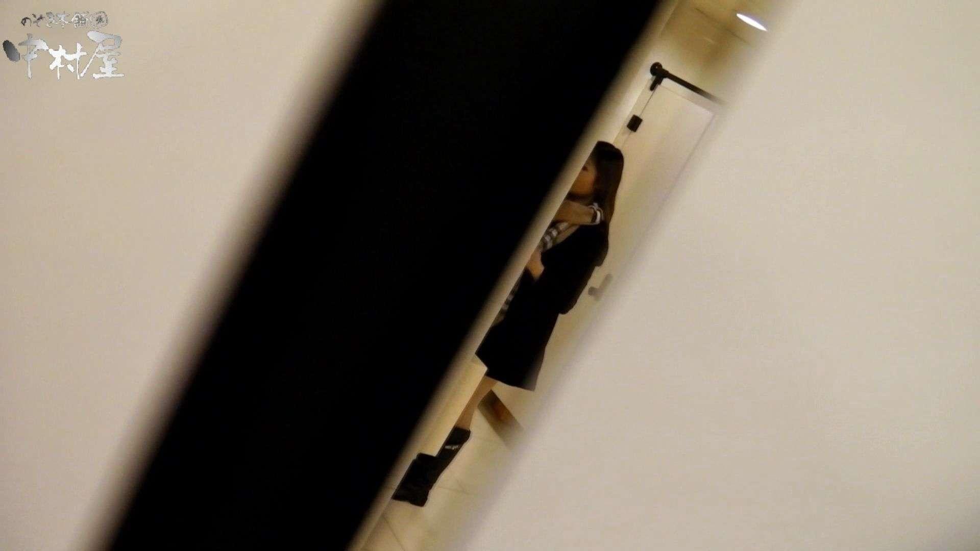 新世界の射窓 No72 モデル級なら個室から飛び出て追っかけます 洗面所  41連発 16