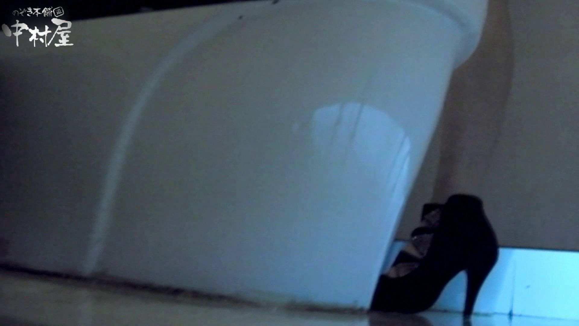 新世界の射窓 No72 モデル級なら個室から飛び出て追っかけます 洗面所  41連発 38
